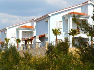Villa Paklenica**** Pakoštane 3 - Pakostane vacation rentals