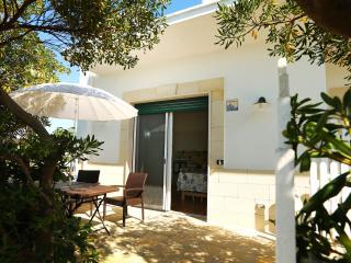 Nuovi Appartamenti fronte mare Punta Prosciutto - Punta Prosciutto vacation rentals