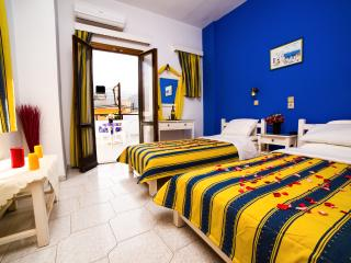 Creta Mar-Gio (Family Apartment 4 pax) - Malia vacation rentals