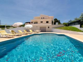 Villa V4 with private pool - 020M - Lagoa vacation rentals
