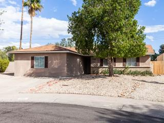4BR w 2 Masters, North Phoenix, New Kitchen, POOL - Phoenix vacation rentals
