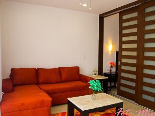 3C´S CONDO HORIZONTE 204 - Playa del Carmen vacation rentals
