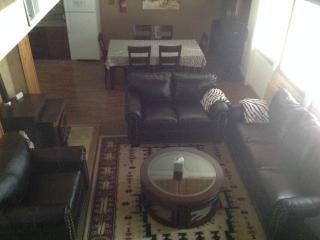 Cozy 3 bedroom Georgetown House with Internet Access - Georgetown vacation rentals