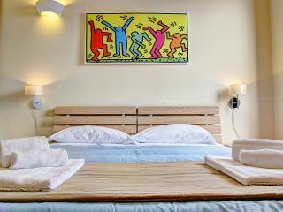 CUPIDO Apartment 1 - Taormina vacation rentals
