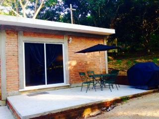 1 bedroom Villa with A/C in Sayulita - Sayulita vacation rentals