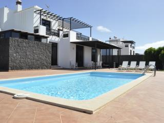 Stunning Villa with pool and garden for a total Relax - Conil vacation rentals