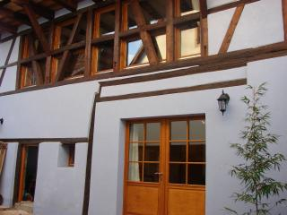 Cozy 3 bedroom Barn in Turckheim with Internet Access - Turckheim vacation rentals
