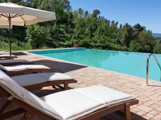 Ilaria, Sleeps 12 - Palaia vacation rentals