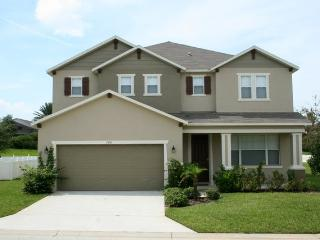 Sunseekers Villa - Orlando vacation rentals
