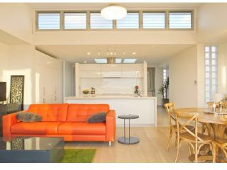 3 bedroom Townhouse with Internet Access in Bondi - Bondi vacation rentals