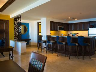 Gorgeous Penthouse with Internet Access and A/C - Cabo San Lucas vacation rentals