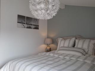 Chambres d'hôtes à la couarde sur mer  Ile de Ré - La Couarde vacation rentals