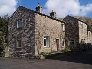 Clifford House Farm - Buckden vacation rentals