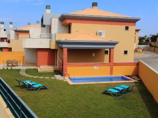 Weber Black Villa, Albufeira, Algarve - Albufeira vacation rentals
