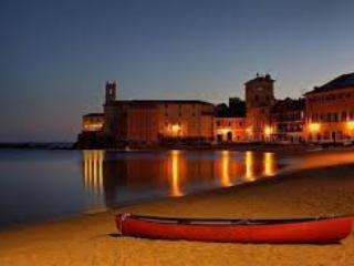 Romantic 1 bedroom Apartment in Sestri Levante - Sestri Levante vacation rentals