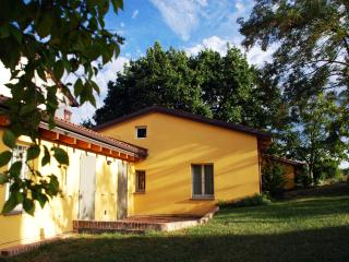 Casale13 Casa Vacanze Holiday Home - Faenza vacation rentals