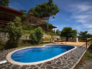 Nice Villa with Deck and Internet Access - Santa Teresa vacation rentals