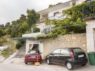 8103 SA3(2) - Brela - Brela vacation rentals