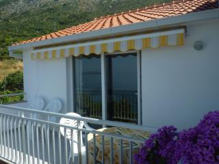 3775 A2(3+2) - Brist - Brist vacation rentals