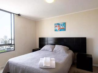 Apartament 1bedroom Miraflores - Lima vacation rentals