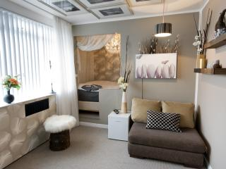 B14 City Centre Guest house #5 - Reykjavik vacation rentals