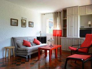 2 bedroom Apartment with Television in Le Grand-Bornand - Le Grand-Bornand vacation rentals