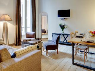 B103010 - Notre Dame de Nazareth - 3e Arr. - Paris vacation rentals