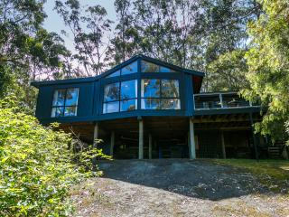 BOHO RETREAT - Wye River vacation rentals