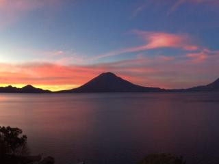 Holiday and vacation apartment rent in PANAJACHEL - Solola vacation rentals