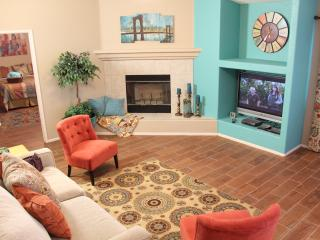 3 bedroom House with Internet Access in Desert Hot Springs - Desert Hot Springs vacation rentals