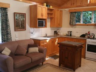 Romantic 1 bedroom Vacation Rental in Copeland - Copeland vacation rentals