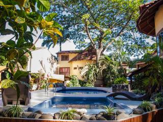 VILLA MAMIRI # 11 - Tamarindo vacation rentals