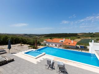 The Maverick Surfvillas Portugal - Villas 2&3 - Lourinha vacation rentals