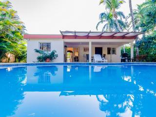 Quiet 2B Beach House in Cabarete - Cabarete vacation rentals
