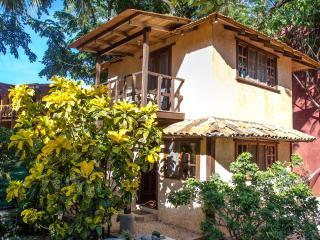 Perfect 1 bedroom Tamarindo Villa with Housekeeping Included - Tamarindo vacation rentals