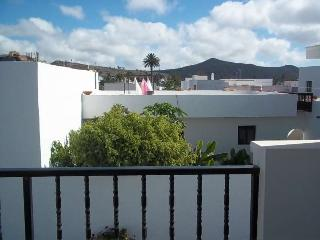 Apartment in Haria, Lanzarote 101649 - Haria vacation rentals