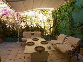 Apartment in Benalmádena, Málaga 102482 - Malaga vacation rentals