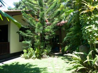 Comfortable 3 bedroom House in Payagala - Payagala vacation rentals