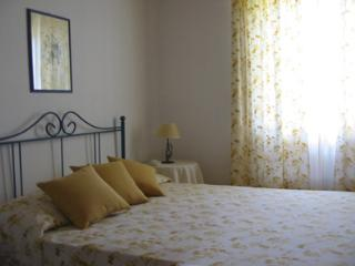 4 bedroom Apartment with Internet Access in Province of Pisa - Province of Pisa vacation rentals