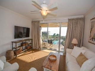 2 bedroom Apartment with Internet Access in Seacrest Beach - Seacrest Beach vacation rentals