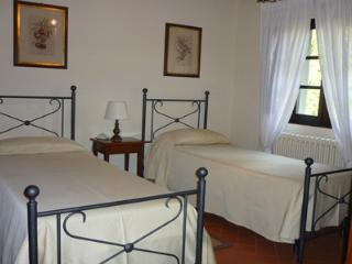 Lovely 4 bedroom Condo in Province of Pisa - Province of Pisa vacation rentals