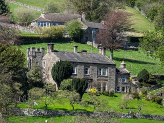 Vacation Rental in North Yorkshire