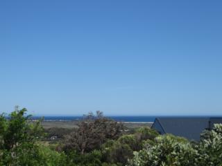 Bermuda Capri - Noordhoek vacation rentals