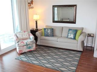 Ramsgate Harbor Condominiums 042 - Panama City Beach vacation rentals