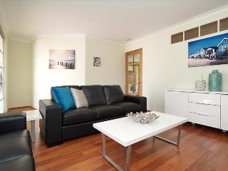 Comfortable 1 bedroom Applecross House with Internet Access - Applecross vacation rentals
