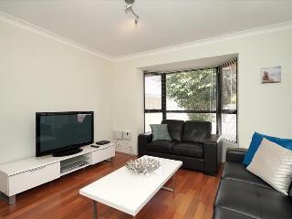 Romantic 1 bedroom Applecross House with Internet Access - Applecross vacation rentals