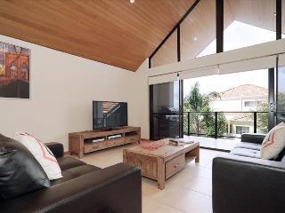 Comfortable 3 bedroom Apartment in Applecross - Applecross vacation rentals