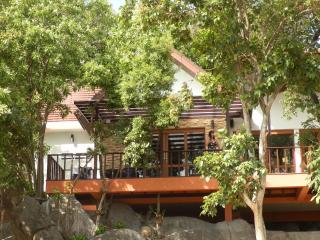 Style Cottage luxury mini villa - Surat Thani vacation rentals
