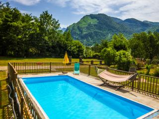 location appartements en vallée d'Ossau - Laruns vacation rentals