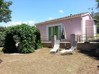 pavillon maeva  à proximité d'ajaccio - Cuttoli-Corticchiato vacation rentals